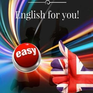 ÚJ! SOS nyelvtanulás angol alap + középszint!