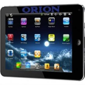 ORION tablet 7 dual core 8GB, ingyen szállítás