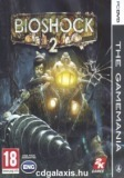 Bioshock 2 [PC]
